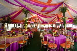 Arabian nights quinceanera, quinceanera themes ideas