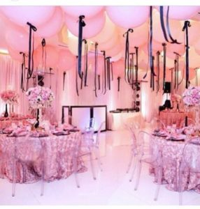 Paris Quinceanera Theme My Perfect Quince