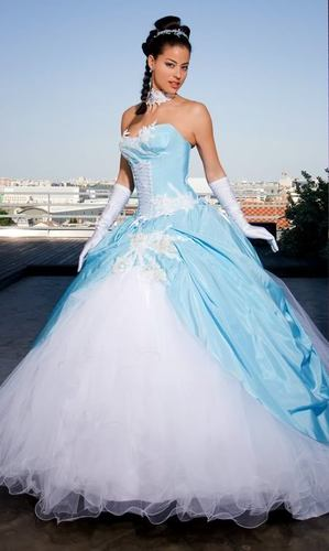 Princess Quinceanera Theme Tips For Your Princess Themed Quince