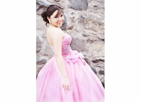 quince photgraphy