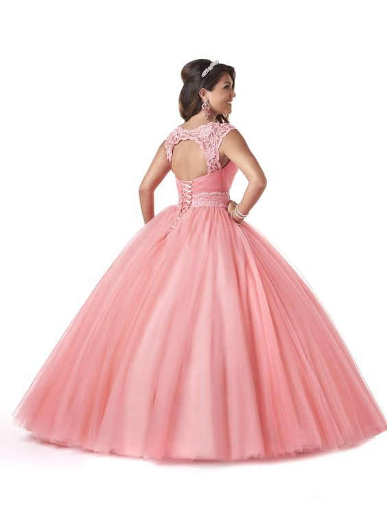 quince dress