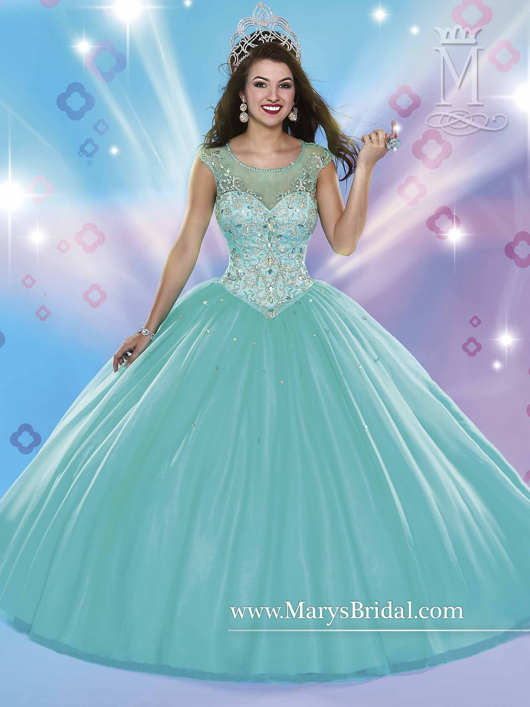 The gallery for --> Quinceanera Decorations Blue
