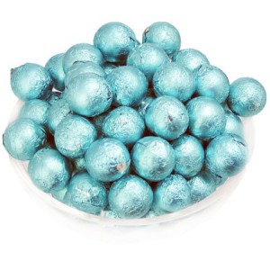 tiffany-blue-chocolate-balls-foil-wrapped-10lb_1