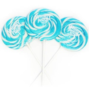 whirly-pops-lollipops-blue-white-60ct_1
