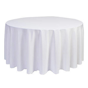 quinceanera tables