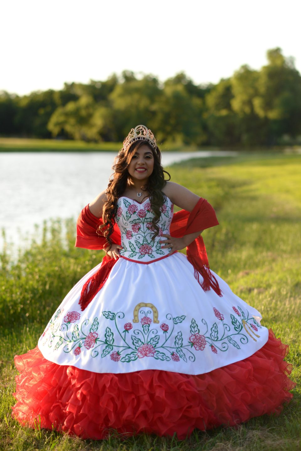 my quinceanera Best raleigh north carolina spanish minister for your english, spanish or spanglish  quinceanera, serves entire state of north carolina.
