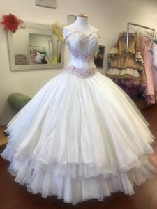 Luismecouture dress giveaway