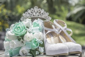 Quince Themes | Quinceanera Themes for Your XV