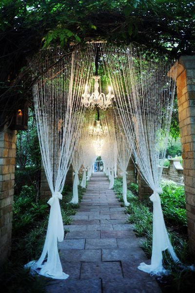 garden wedding decoration ideas enchanted forest quinceanera theme my quince 4444
