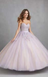 d656e086168 Enchanted Forest Quinceanera Theme - My Perfect Quince