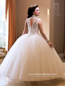 3a31e11bbe7 The princess quinceanera theme is one of the most popular quince  themes--and for a good reason! This theme is pretty