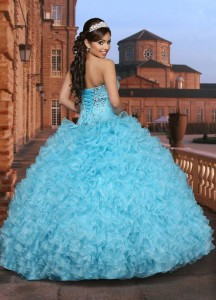 0a927082658 Under the Sea Quinceanera Theme